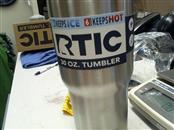 RTIC 30 OZ TUMBLER